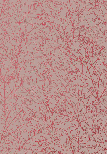 Anna-French-Zola-Zola-Foil-Pink-on-Grey-shop-connection-com-wallpaper-wp4404503