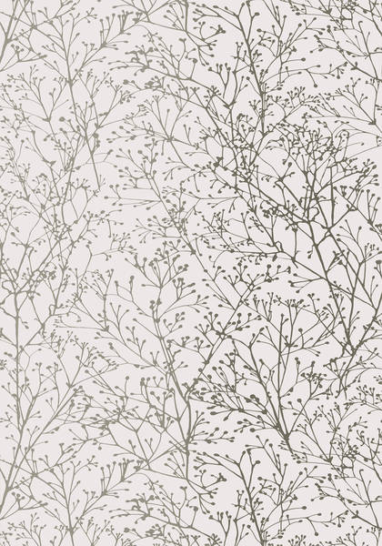 Anna-French-Zola-Zola-Foil-Silver-on-White-shop-connection-com-wallpaper-wp4404504