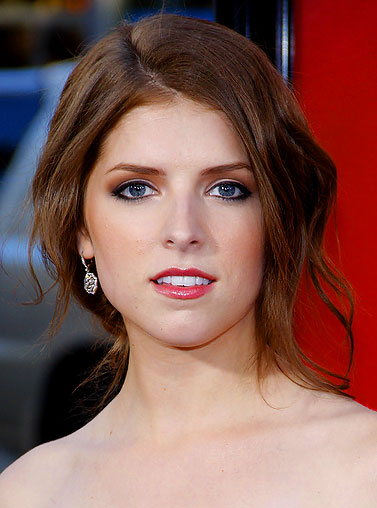 Anna-Kendrick-LOVE-her-my-new-favorite-actress-wallpaper-wp3602616