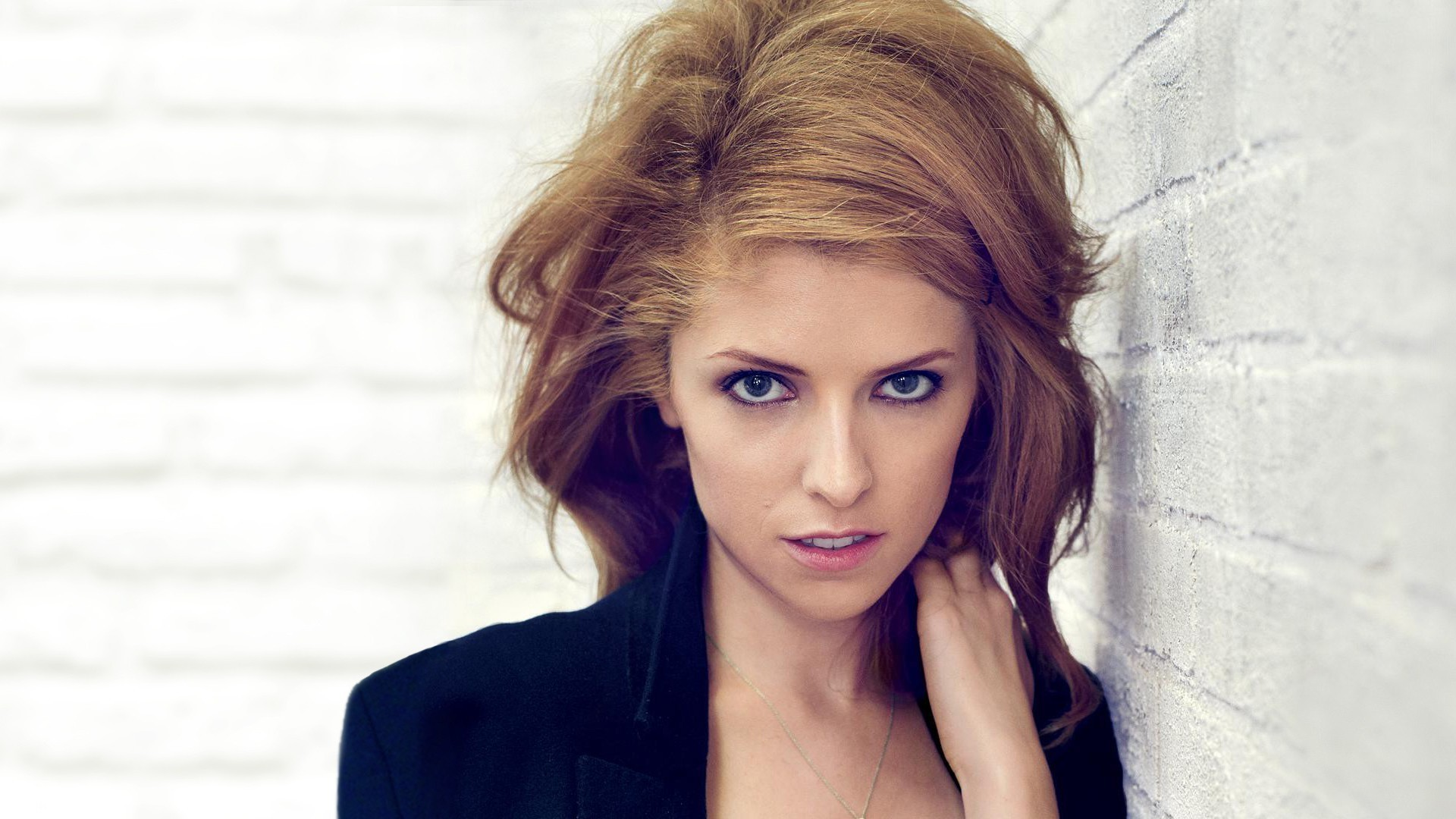 Anna-Kendrick-Pictures-wallpaper-wp3602621