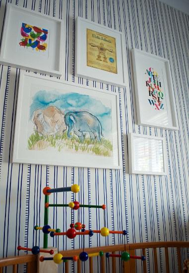 Anna-Spiro-Higgledy-Piggledy-in-Ginger-Jar-Blue-wallpaper-wp5004639