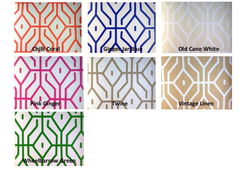 Anna-Spiro-for-Porters-Paints-Rosey-Posey-Trellis-Colour-op-Black-Spiro-wallpaper-wp5204118
