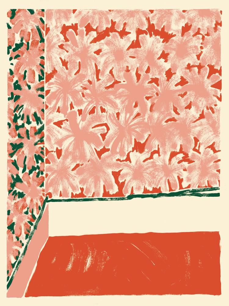 Annie-Mclaughlin-wallpaper-wp5403307