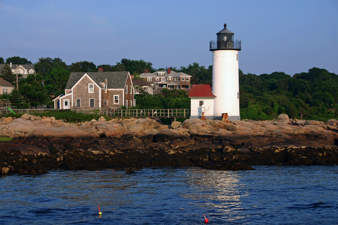 Annisquam-New-England-Lighthouses-A-Virtual-Guide-wallpaper-wp423695
