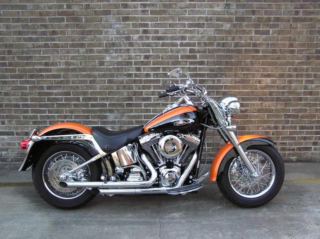 Anniversary-Harley-Davidson-Fatboy-wallpaper-wp5003359