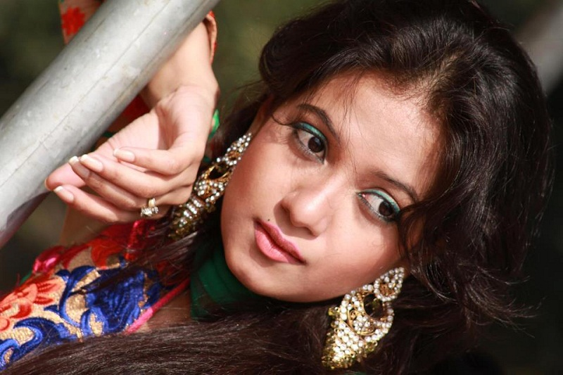 Anny-Khan-Bangladeshi-model-biography-photos-BD-model-and-actress-Anny-Khan-photos-i-wallpaper-wp5204121