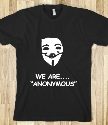 Anonymous-omg-want-wallpaper-wp5204127