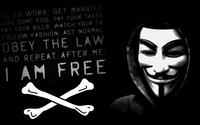 Anonymous-wallpaper-wp3402517