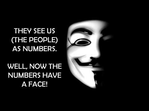 Anonymous-wallpaper-wp520134