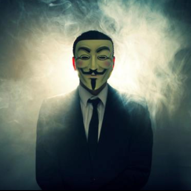 Anonymous-wallpaper-wp5201375