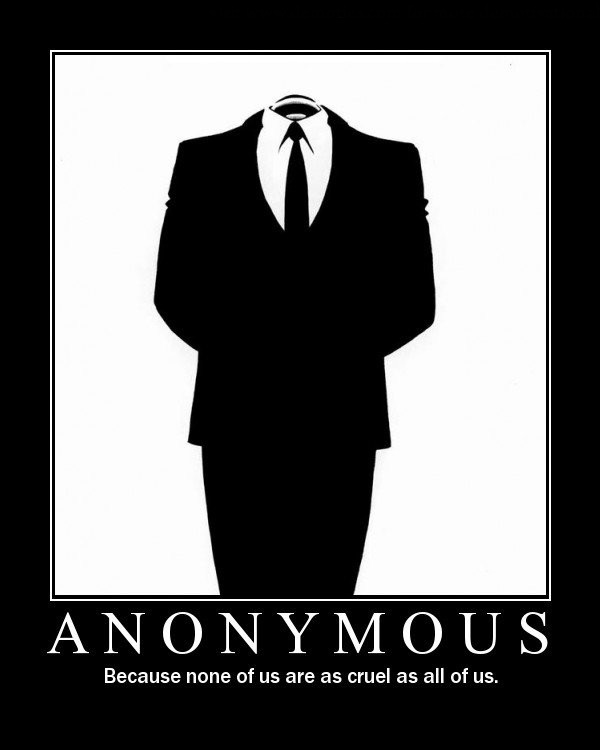 Anonymous-wallpaper-wp5201549