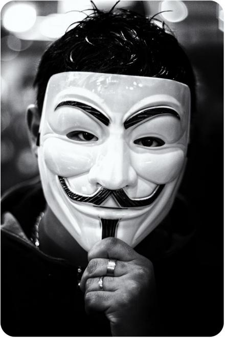 Anonymous-wallpaper-wp520820