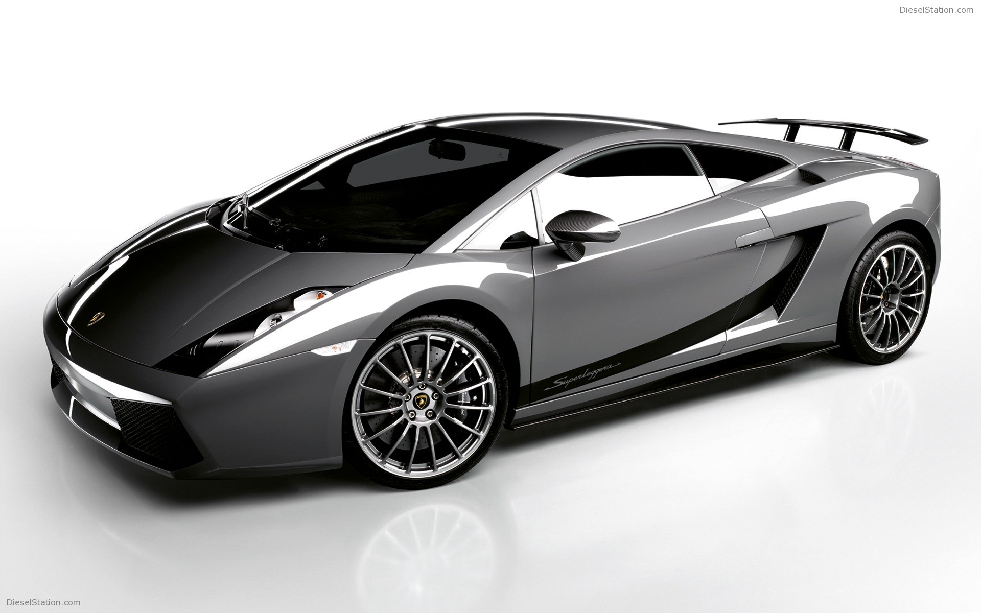 Another-Lambo-HD-wallpaper-wp3003265