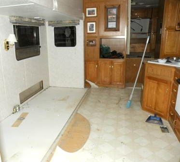 Another-RV-remodel-site-w-photos-articles-and-videos-wallpaper-wp4804252