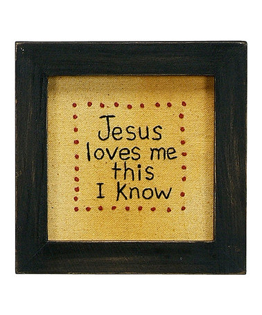 Another-great-find-on-zulily-Jesus-Loves-Me-Stitchery-Wall-Art-zulilyfinds-wallpaper-wp3003262