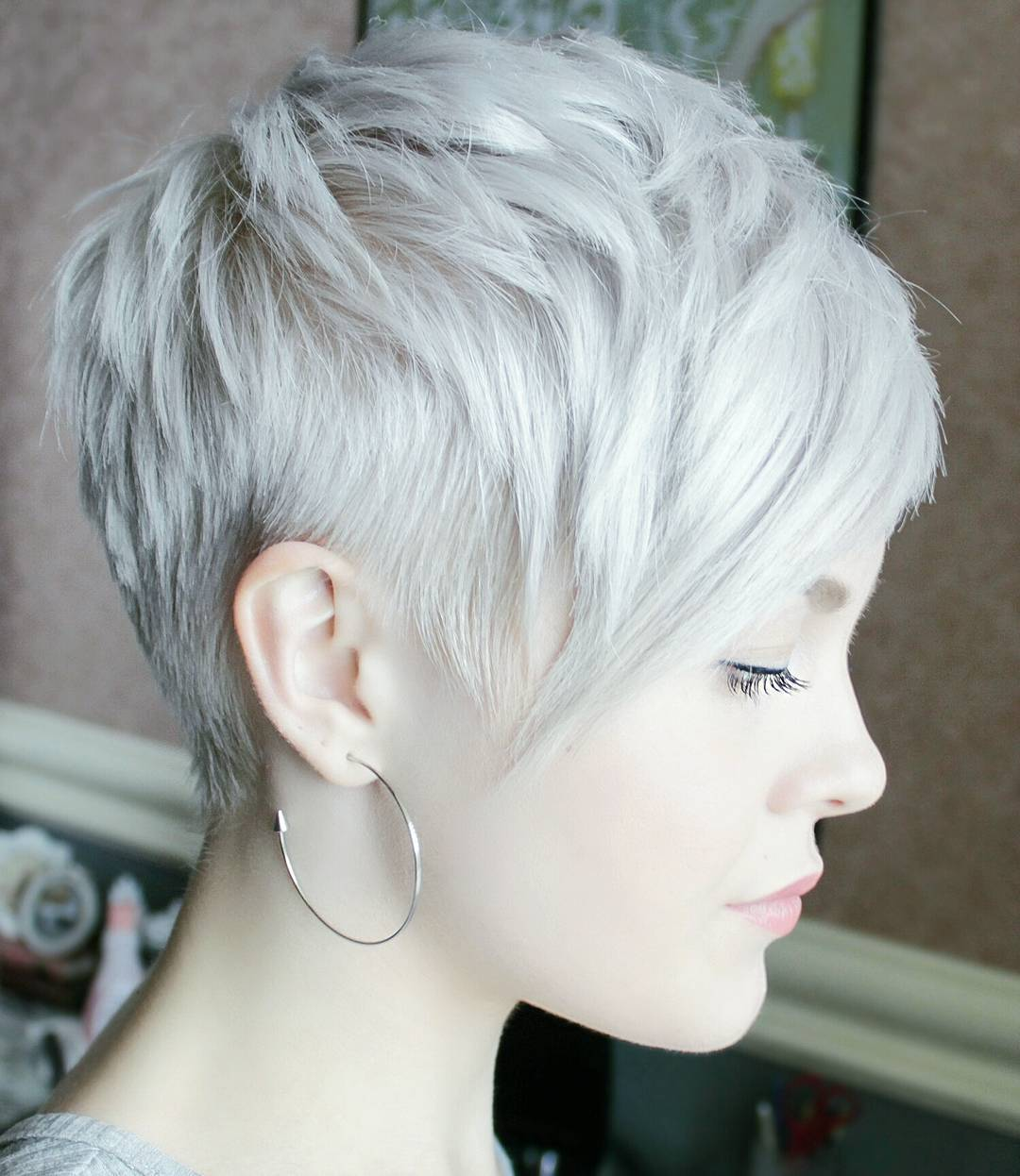 Answered-some-hair-FAQs-on-my-blog-today-Check-it-out-link-in-my-bio-www-stylecurrents-com-wallpaper-wp5602962