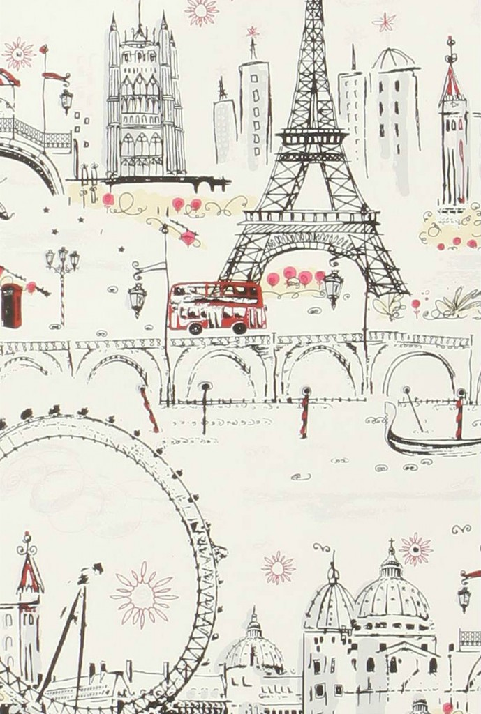 Anthropologie-Totally-adorable-Wish-I-could-purchase-less-than-a-whole-roll-would-be-pe-wallpaper-wp4603684-1