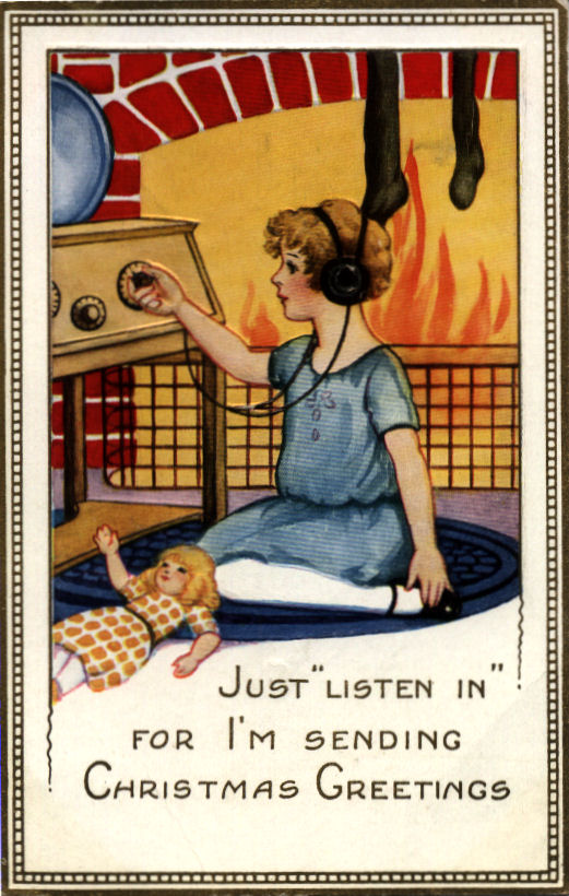 Antique-Vintage-Radio-ads-phil-nelson-phil-s-old-radios-http-antiqueradio-org-index-html-wallpaper-wp5602964