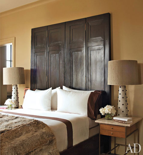 Antique-doors-joined-together-for-headboard-wallpaper-wp5204136