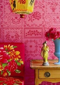 Antoine-et-Lili-wallpaper-wp5803574