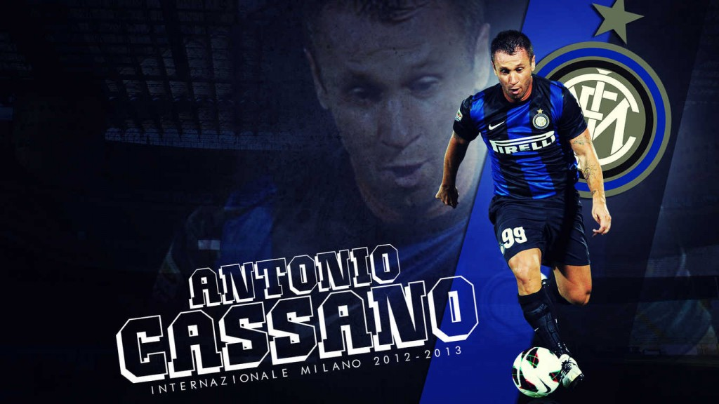 Antonio-Cassano-Internazionale-HD-Best-wallpaper-wp5204139
