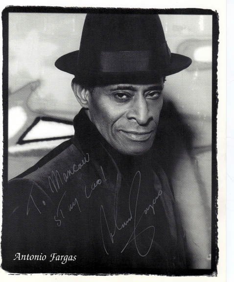 Antonio-Fargas-actor-He-is-known-for-his-roles-in-s-blaxploitation-movies-as-well-as-his-port-wallpaper-wp423707