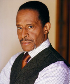 Antonio-Fargas-was-born-in-New-York-City-and-is-of-Trinidadian-and-Puerto-Rican-descent-Fargas-is-k-wallpaper-wp423706