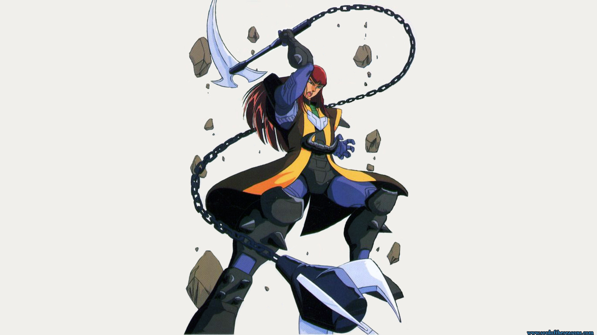 Anubis-Shuten-wallpaper-wp580129-1