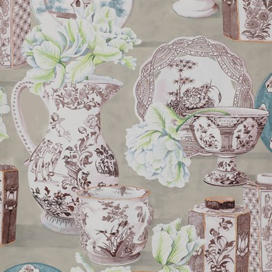 Anvers-wallpaper-wp5803580