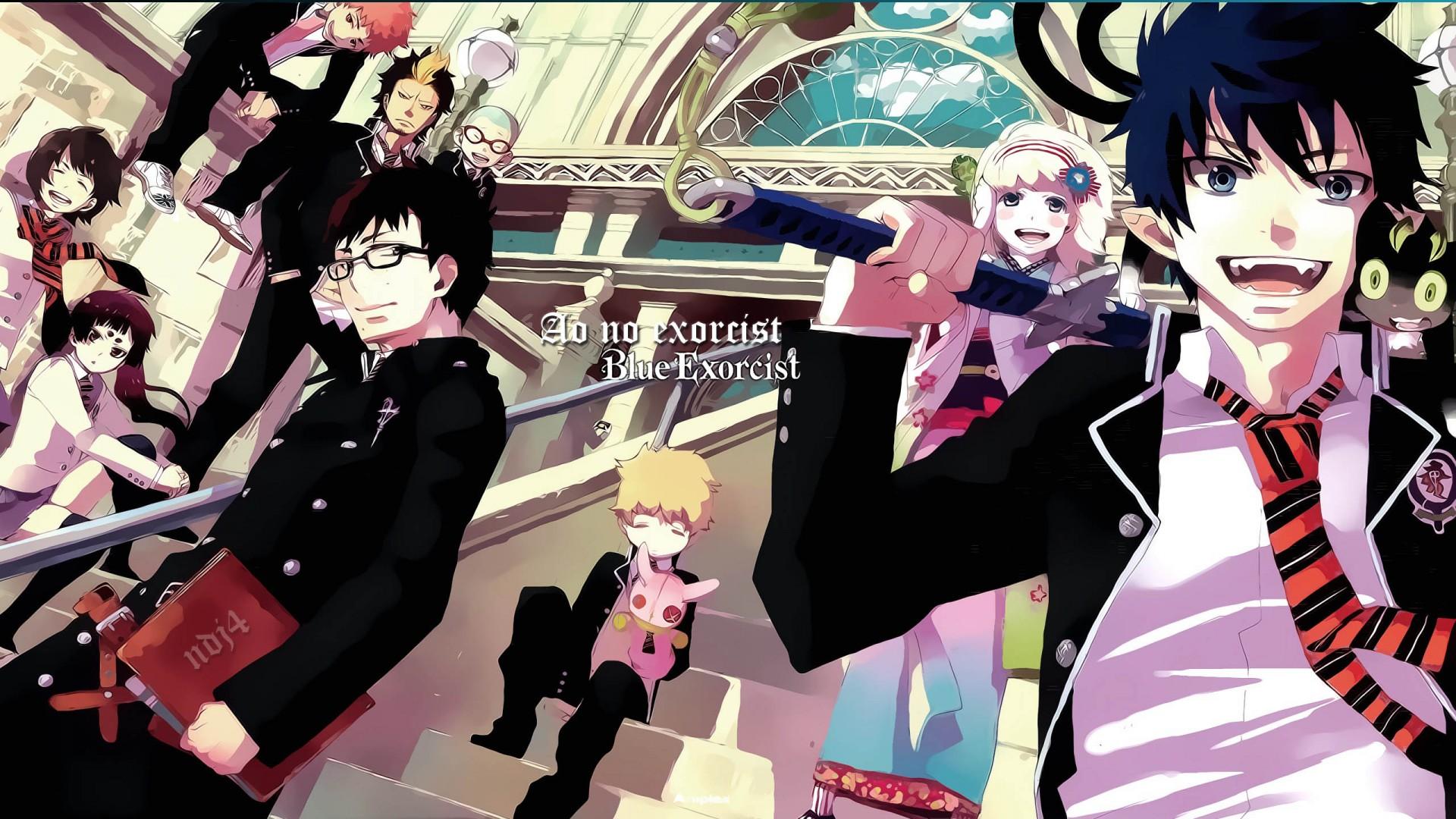 Ao-No-Exorcist-Anime-Image-wallpaper-wp3402529