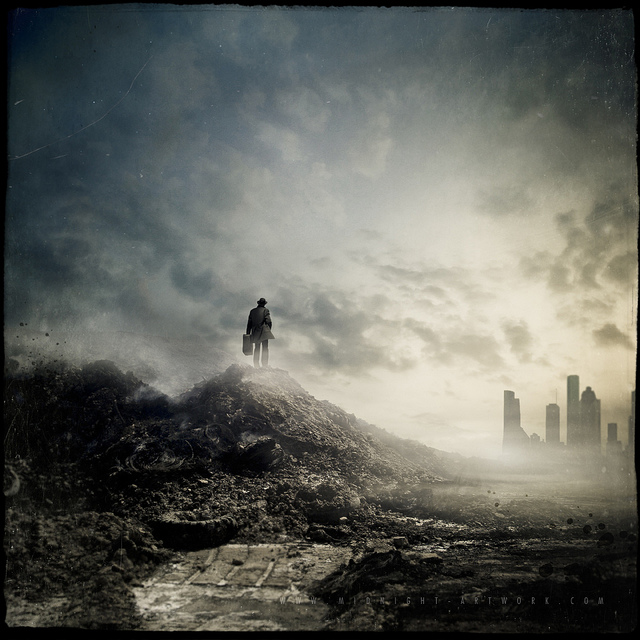 Apocalyptic-Backgrounds-TheASGproject-wallpaper-wp4801636