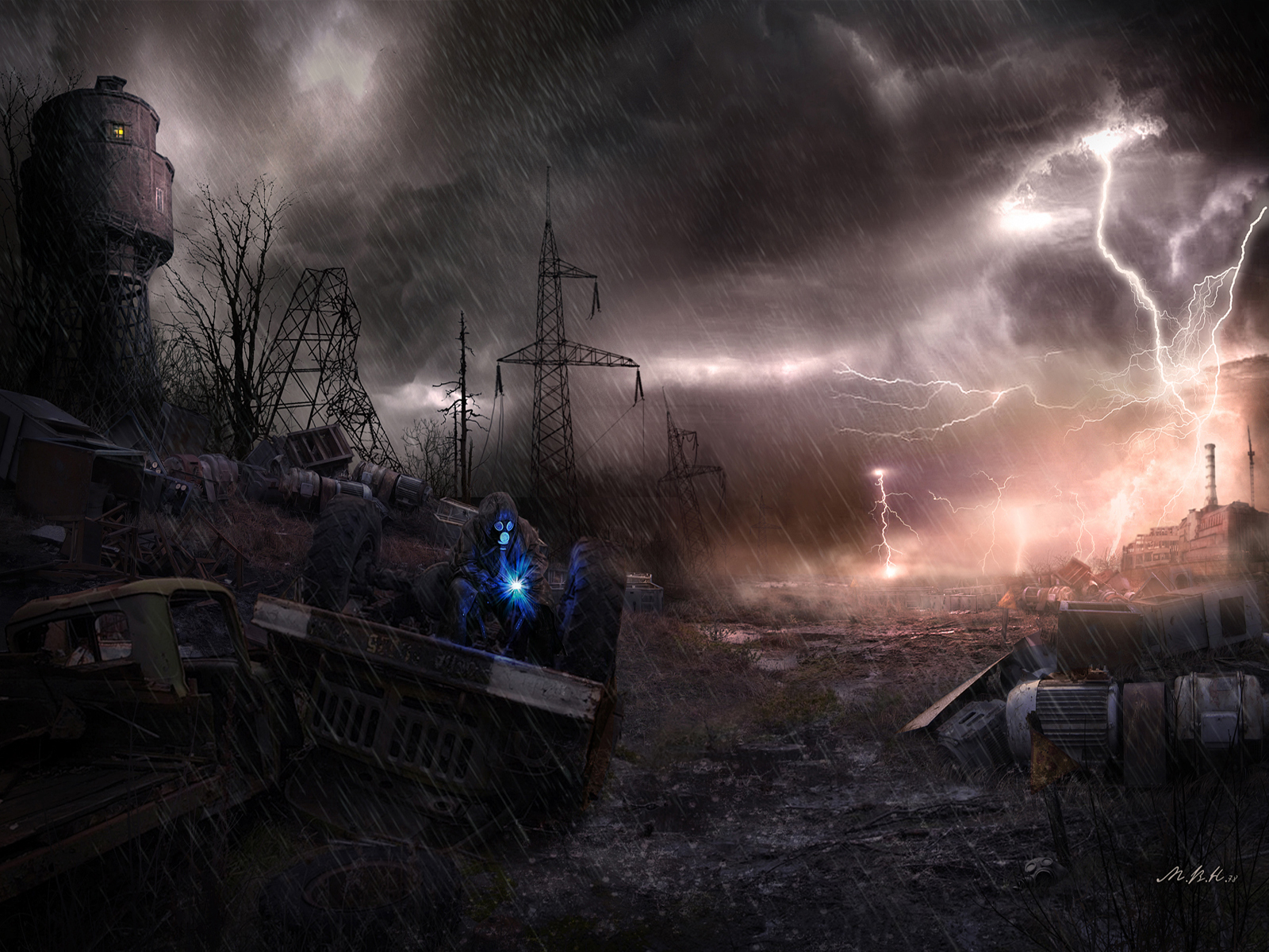 Apocalyptic-Backgrounds-TheASGproject-wallpaper-wp480176