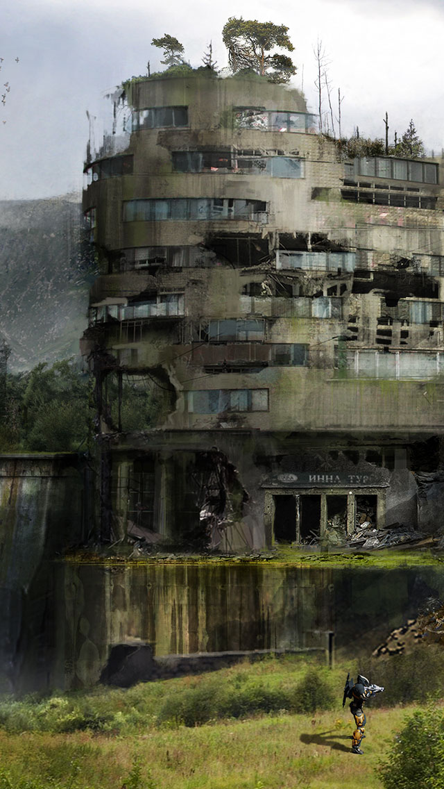 Apocalyptic-Backgrounds-TheASGproject-wallpaper-wp4802030