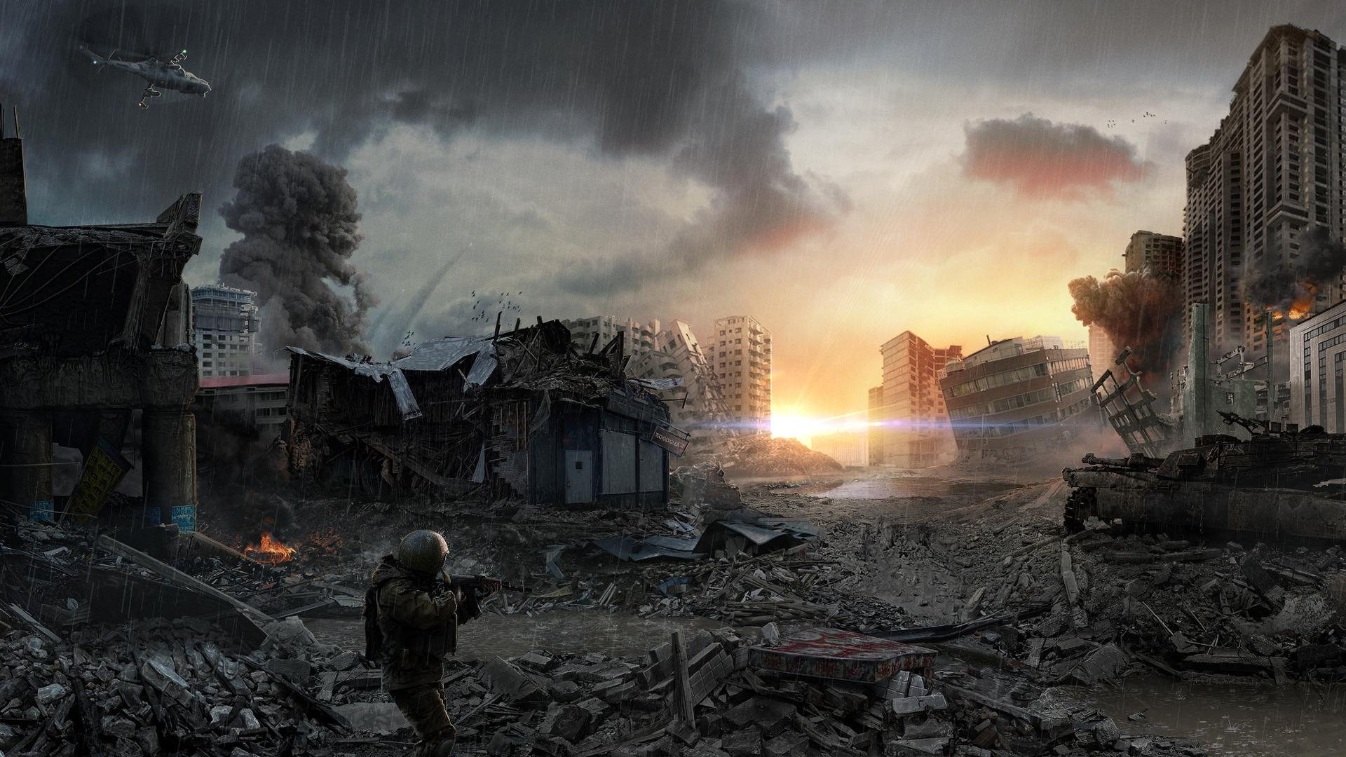 Apocalyptic-Backgrounds-TheASGproject-wallpaper-wp4802200