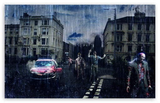Apocalyptic-Backgrounds-TheASGproject-wallpaper-wp4802291