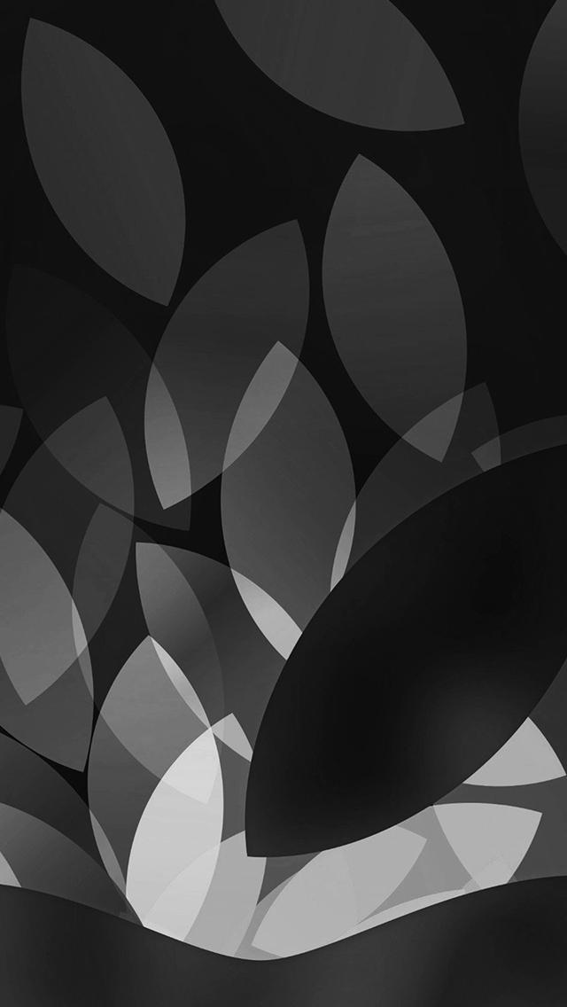 Apple-Bw-Dark-Logo-Illustration-Art-iPhone-s-wallpaper-wp423725