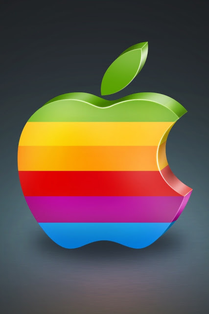 Apple-D-iPhone-By-TipTechNews-com-wallpaper-wp4003051