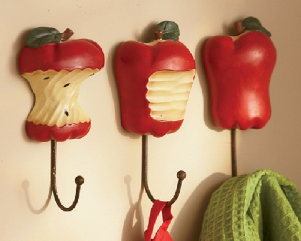 Apple-Decor-for-the-Kitchen's-Accent-Apple-Shaped-Hangers-apcconcept-com-Kitchen-Designs-Inspir-wallpaper-wp5204149