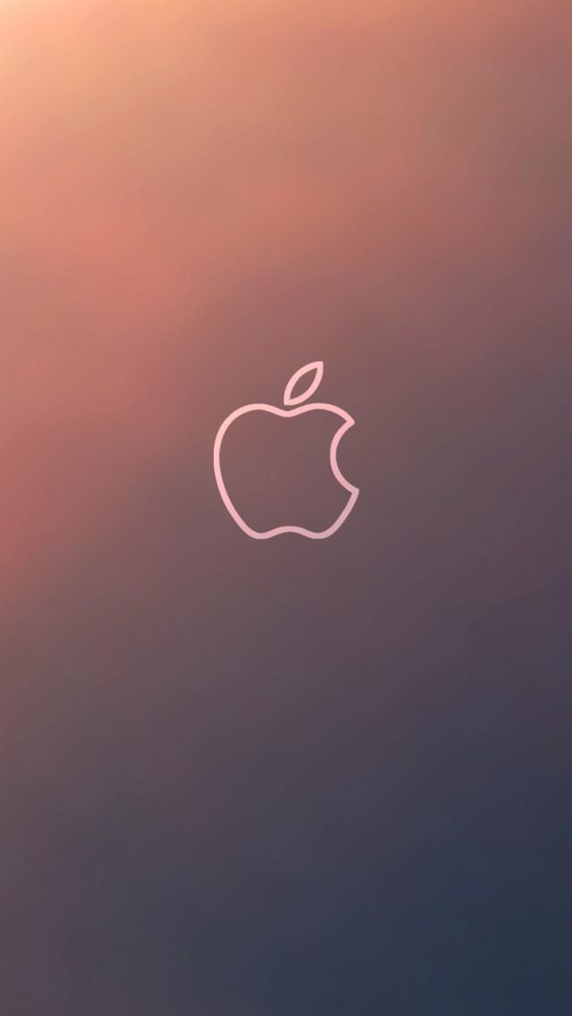 Apple-Fluorescence-Brand-iPhone-s-Wallpaper-http-www-ilikewallpaper-net-iphone-wallpaper-wallpaper-wp4804275