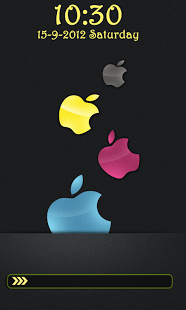 Apple-Go-Locker-This-app-puts-your-favorite-apple-logo-on-your-smartphone-screen-Apple-Go-Locker-is-wallpaper-wp5204151