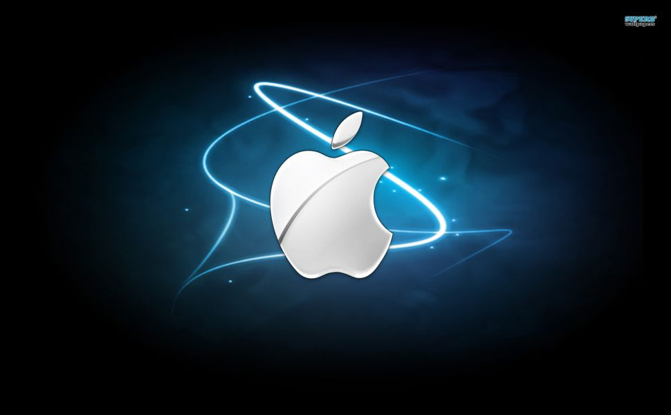 Apple-HD-wallpaper-wp3402546