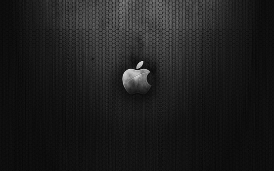 Apple-Industrial-HD-wallpaper-wp3003285