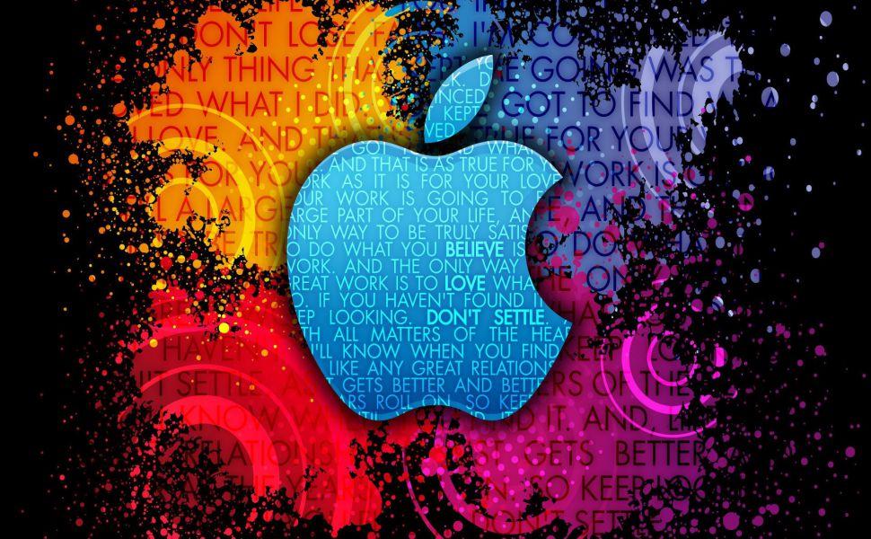 Apple-Logo-HD-wallpaper-wp4003066