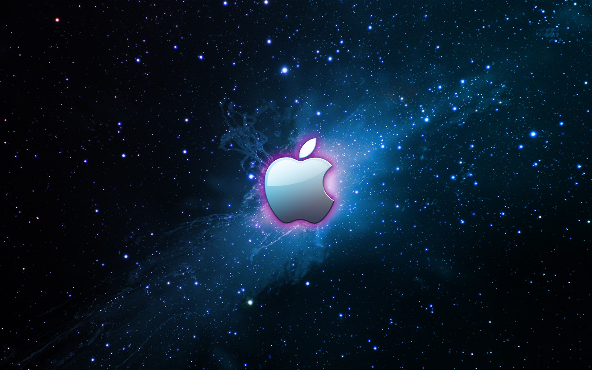 Apple-Logo-Hd-wallpaper-wp6002056