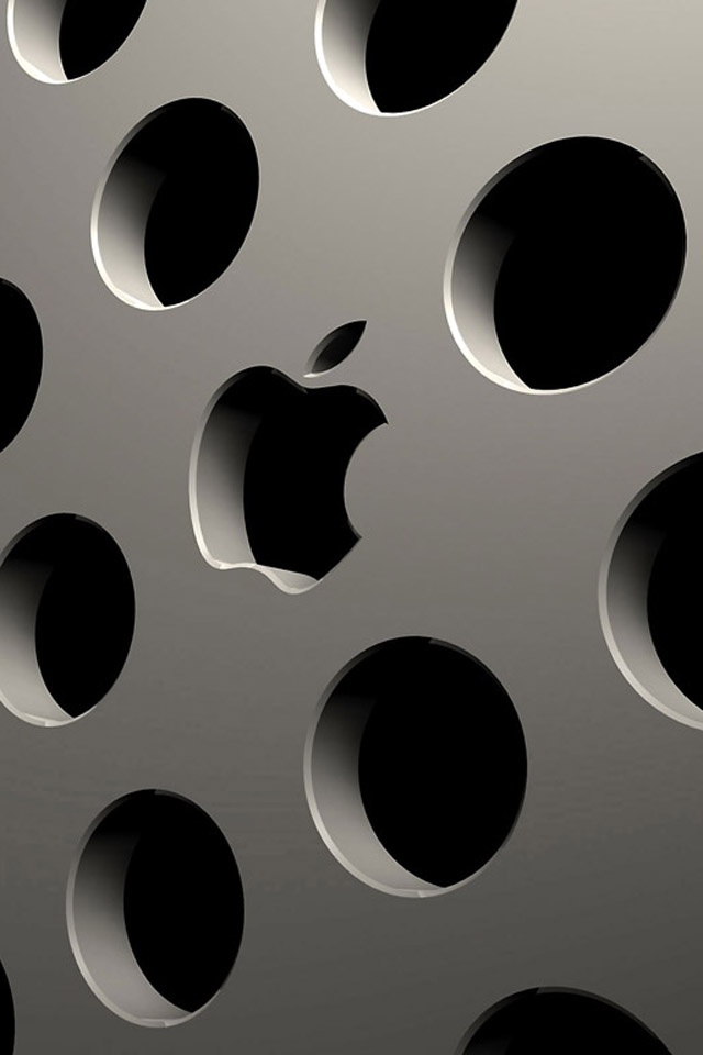 Apple-Logo-d-Hd-p-Music-Minds-wallpaper-wp3003288