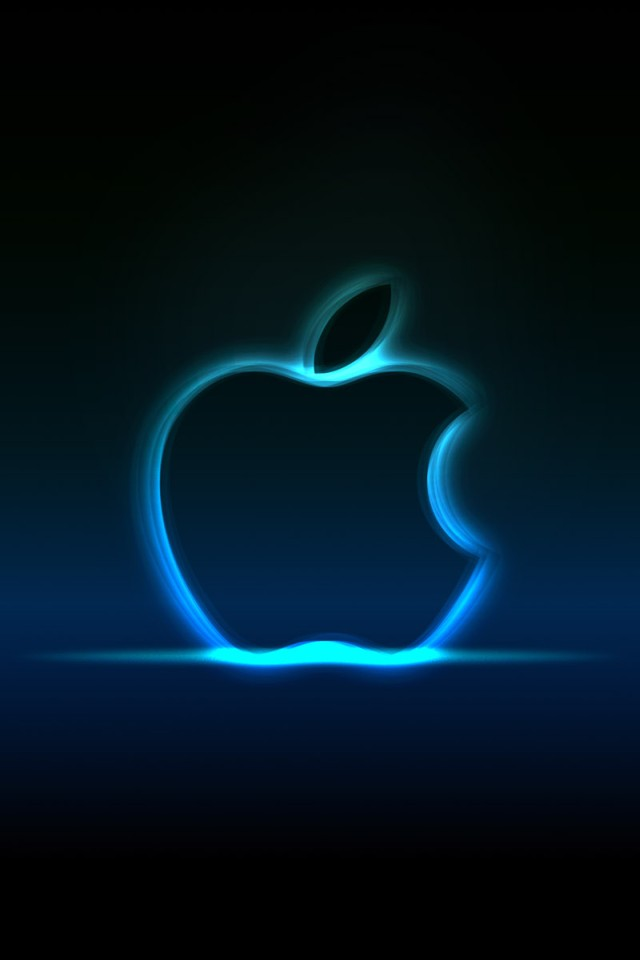 Apple-Logo-for-iPhone-and-iPhone-S-wallpaper-wp6002054