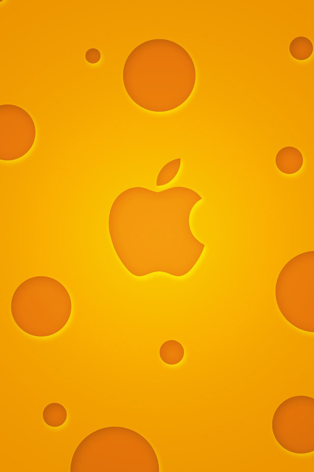 Apple-Logo-http-zoo-com-apple-logo-html-AppleLogo-wallpaper-wp6002039