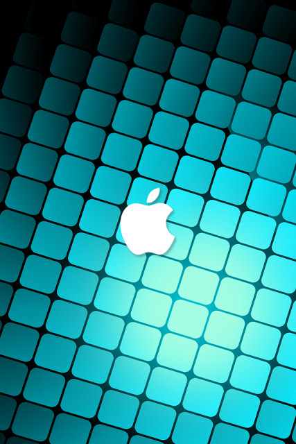 Apple-Logo-iPhone-By-TipTechNews-com-wallpaper-wp4003067