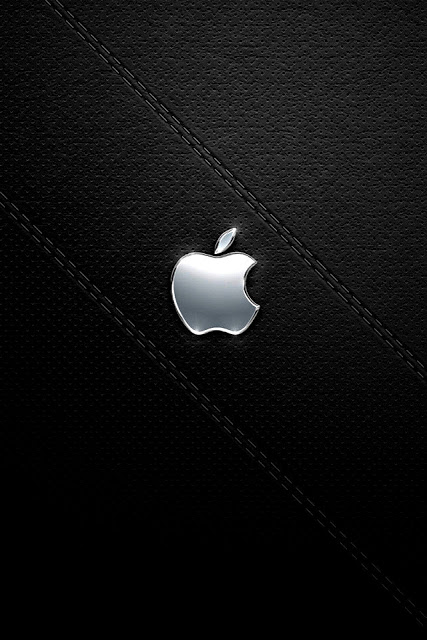 Apple-Logo-iPhone-By-TipTechNews-com-wallpaper-wp4003069