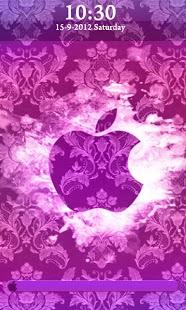 Apple-Purple-Flower-Go-Locker-Apple-Purple-Flower-Go-Locker-contains-well-known-apple-with-a-love-wallpaper-wp520136